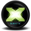 скачать directx для windows 7 и XP. Версии DirectX 11