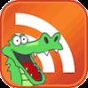 Feed Gator агрегатор новостей через RSS для Joomla