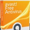 Avast антивирус аваст скачать бесплатно без регистрации