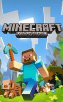 Скачать Minecraft последняя версия