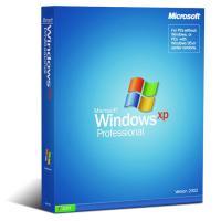 Скачать Windows XP SP3 оригинальный образ