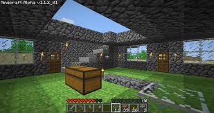 Скачать - Игры - Скачать Minecraft ...: soft.welkomp.com/download/viewdownload/4/43.html